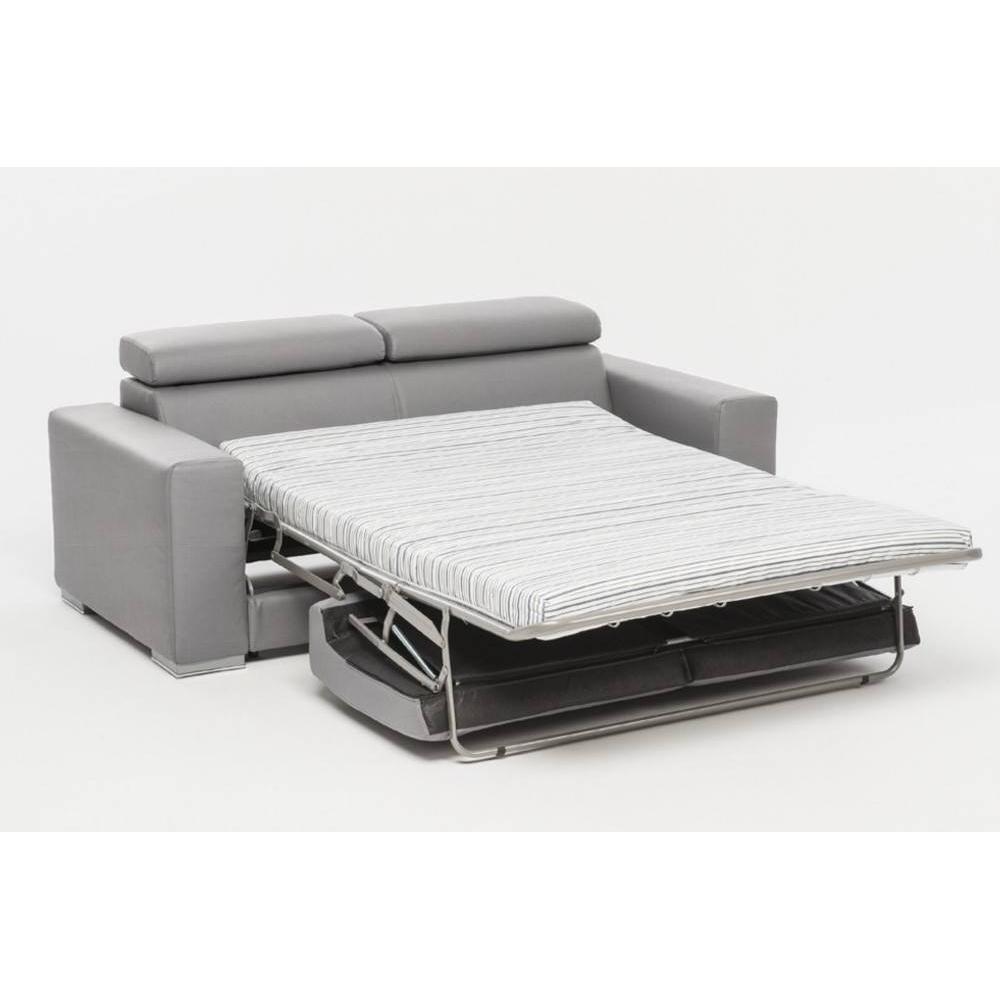 canap convertible ouverture express au meilleur prix. Black Bedroom Furniture Sets. Home Design Ideas