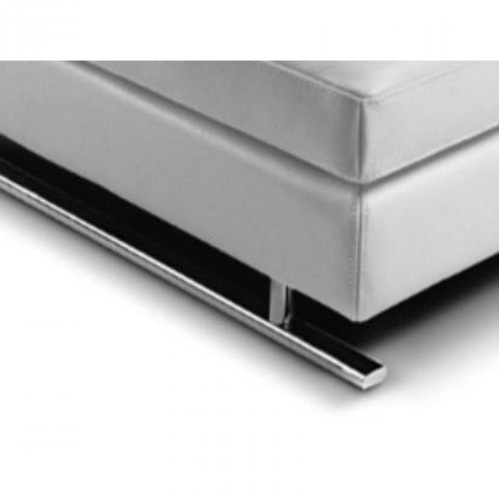 canap s convertibles ouverture rapido canap haut de gamme italien venere 3 5 places venere2. Black Bedroom Furniture Sets. Home Design Ideas