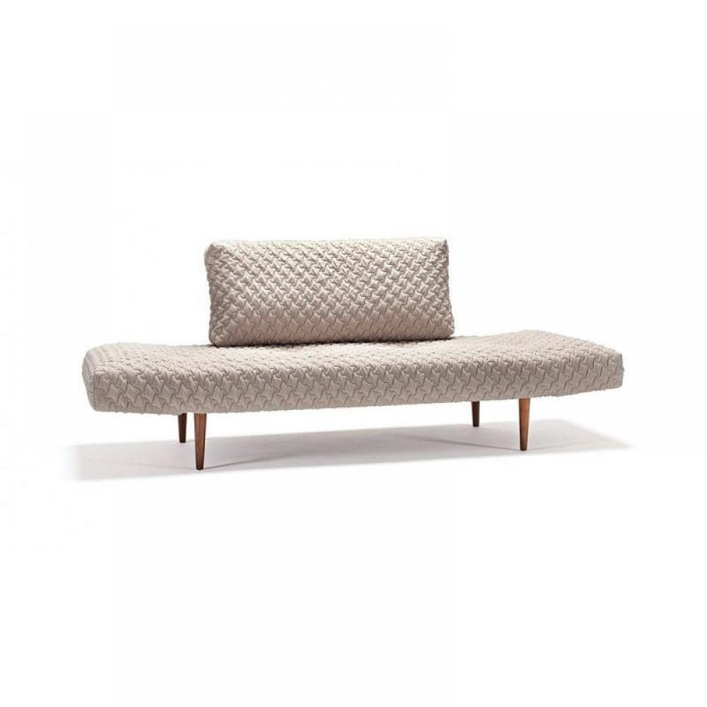 canap s rapido canape design innovation living zeal couleur sable convertible lit 200 70 cm. Black Bedroom Furniture Sets. Home Design Ideas