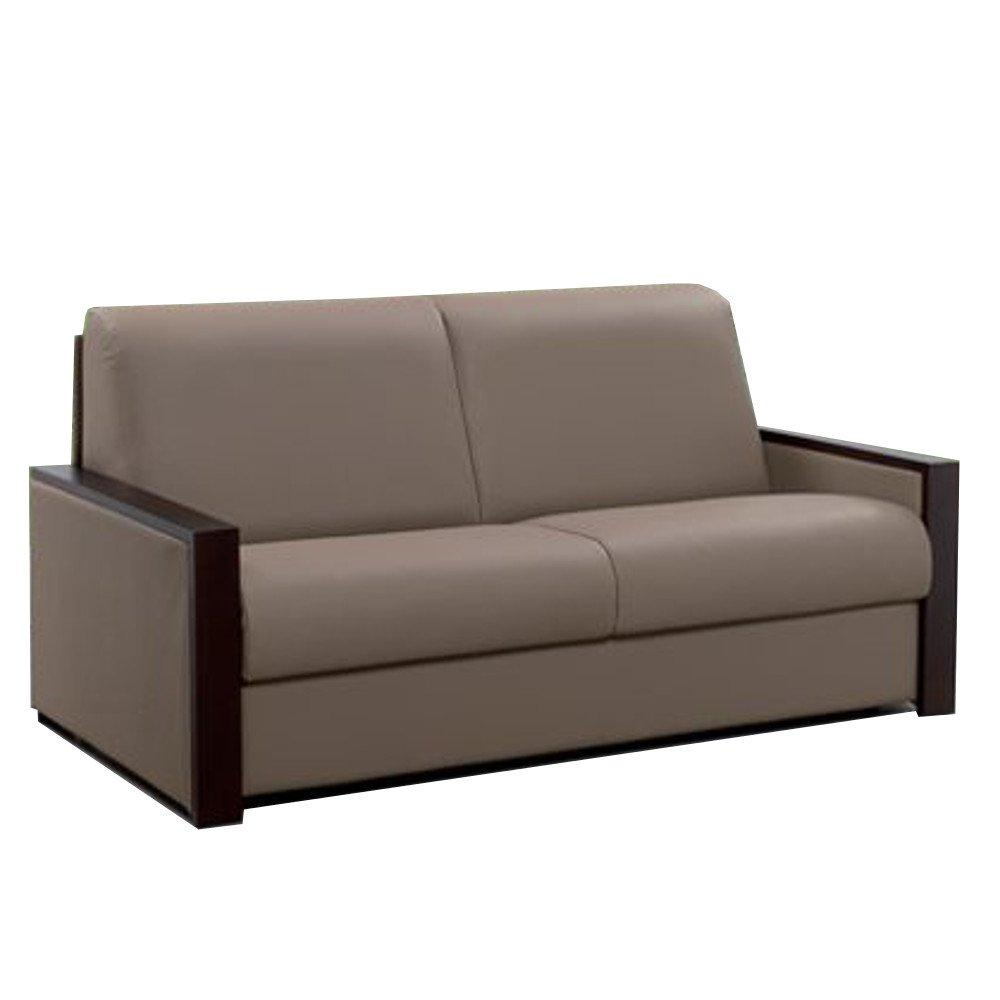 canap convertible rapido etna canap lit ouverture rapido convertible 140 cm inside75. Black Bedroom Furniture Sets. Home Design Ideas