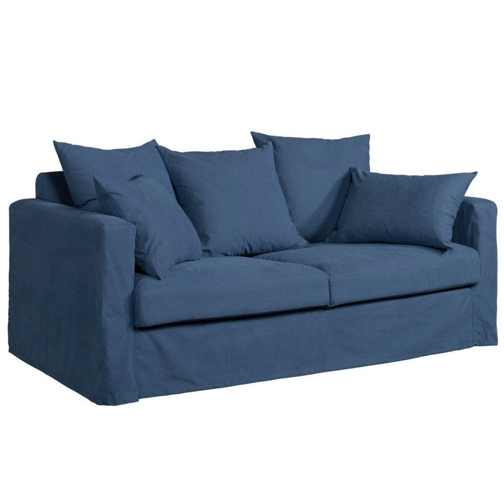 canap convertible rapido canap lit convertible sofia matelas bultex 113 183 6 cm ouverture. Black Bedroom Furniture Sets. Home Design Ideas