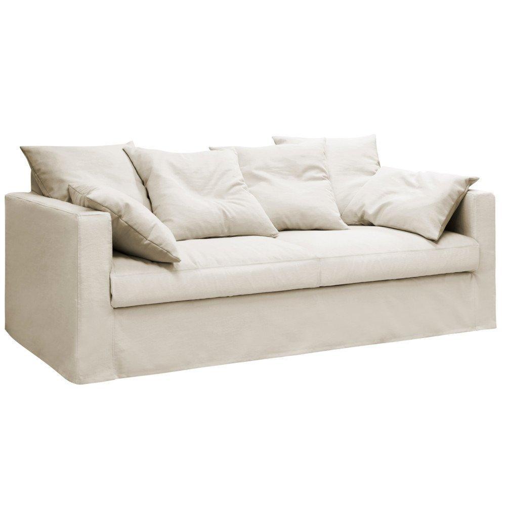 canap convertible au meilleur prix canap lit convertible sofia matelas bultex 143 183 6 cm. Black Bedroom Furniture Sets. Home Design Ideas