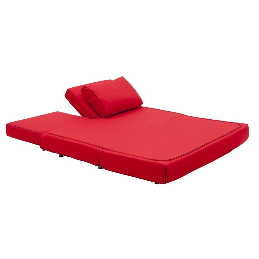 canap convertible au meilleur prix canap lit design. Black Bedroom Furniture Sets. Home Design Ideas