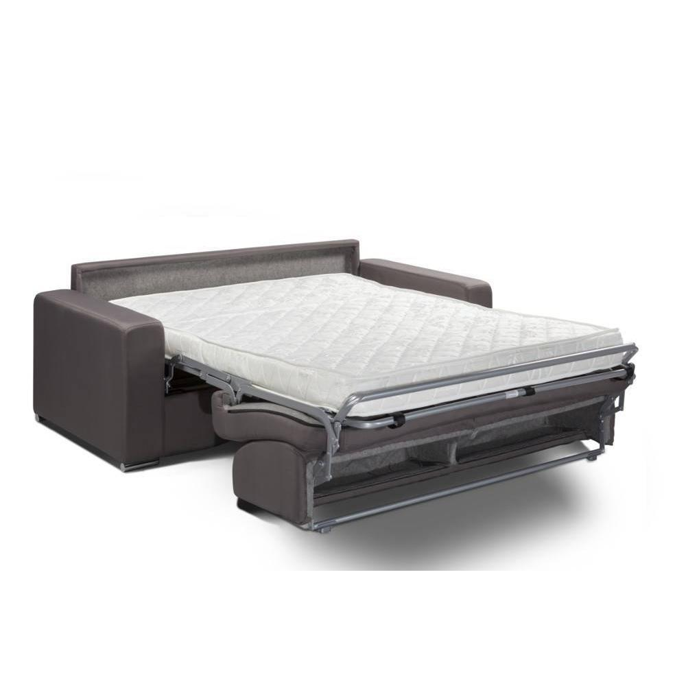 canap convertible ouverture express au meilleur prix canap compact convertible france matelas. Black Bedroom Furniture Sets. Home Design Ideas