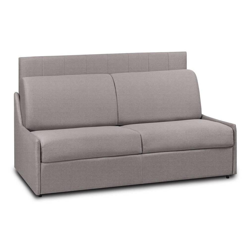 vente dessous de plat dessous de plat tritoo maison et jardin. Black Bedroom Furniture Sets. Home Design Ideas