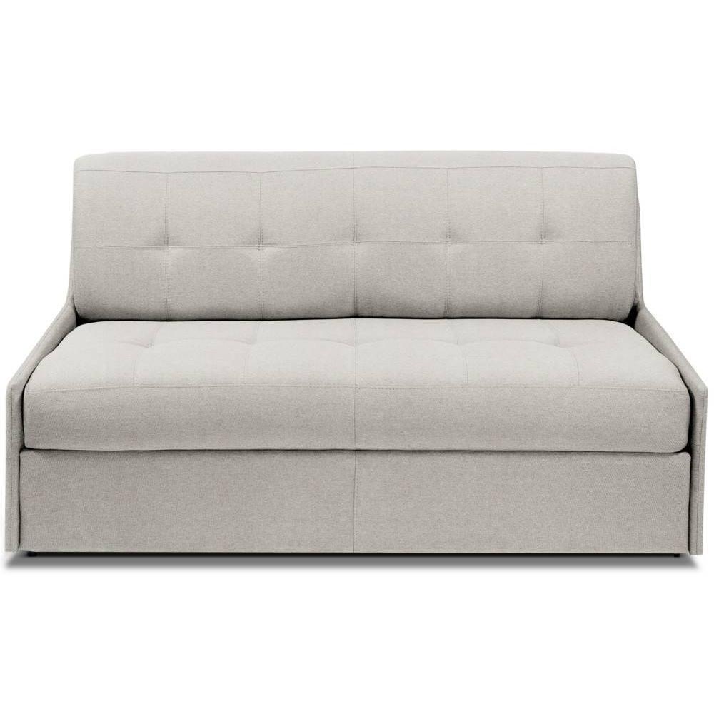 canap s ouverture express convertibles canap s ouverture express au meilleur prix canap. Black Bedroom Furniture Sets. Home Design Ideas
