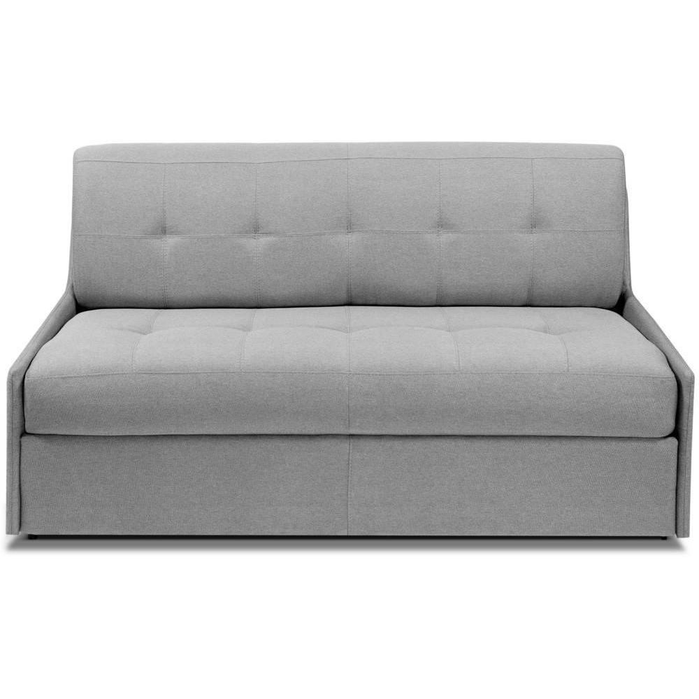 canap convertible ouverture express au meilleur prix canap compact convertible triomphe. Black Bedroom Furniture Sets. Home Design Ideas