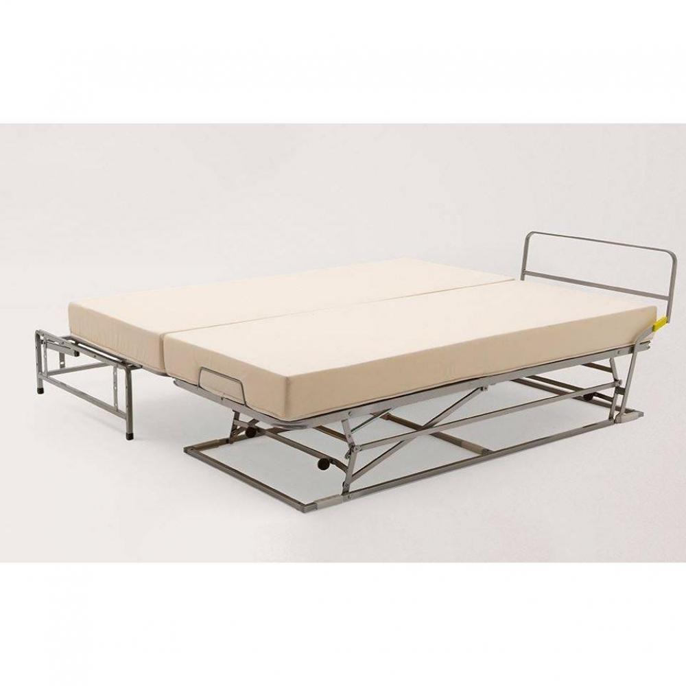 canap lit gigogne au meilleur prix canap 3 4 places lit. Black Bedroom Furniture Sets. Home Design Ideas