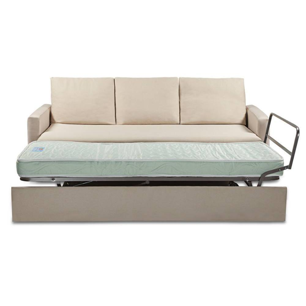 Meilleur canape lit couchage quotidien beautiful canap for Meilleur canape convertible