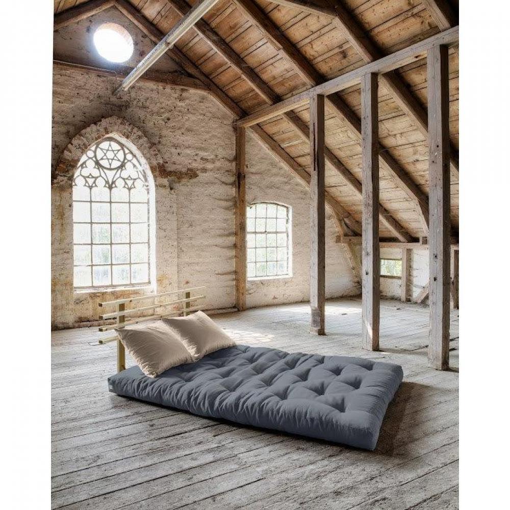 canap s rapido convertibles design armoires lit escamotables et dressing paris canap lit en. Black Bedroom Furniture Sets. Home Design Ideas