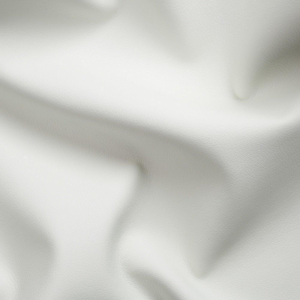 Canapé MARAIS convertible express 140 cm  matelas 16 cm blanc