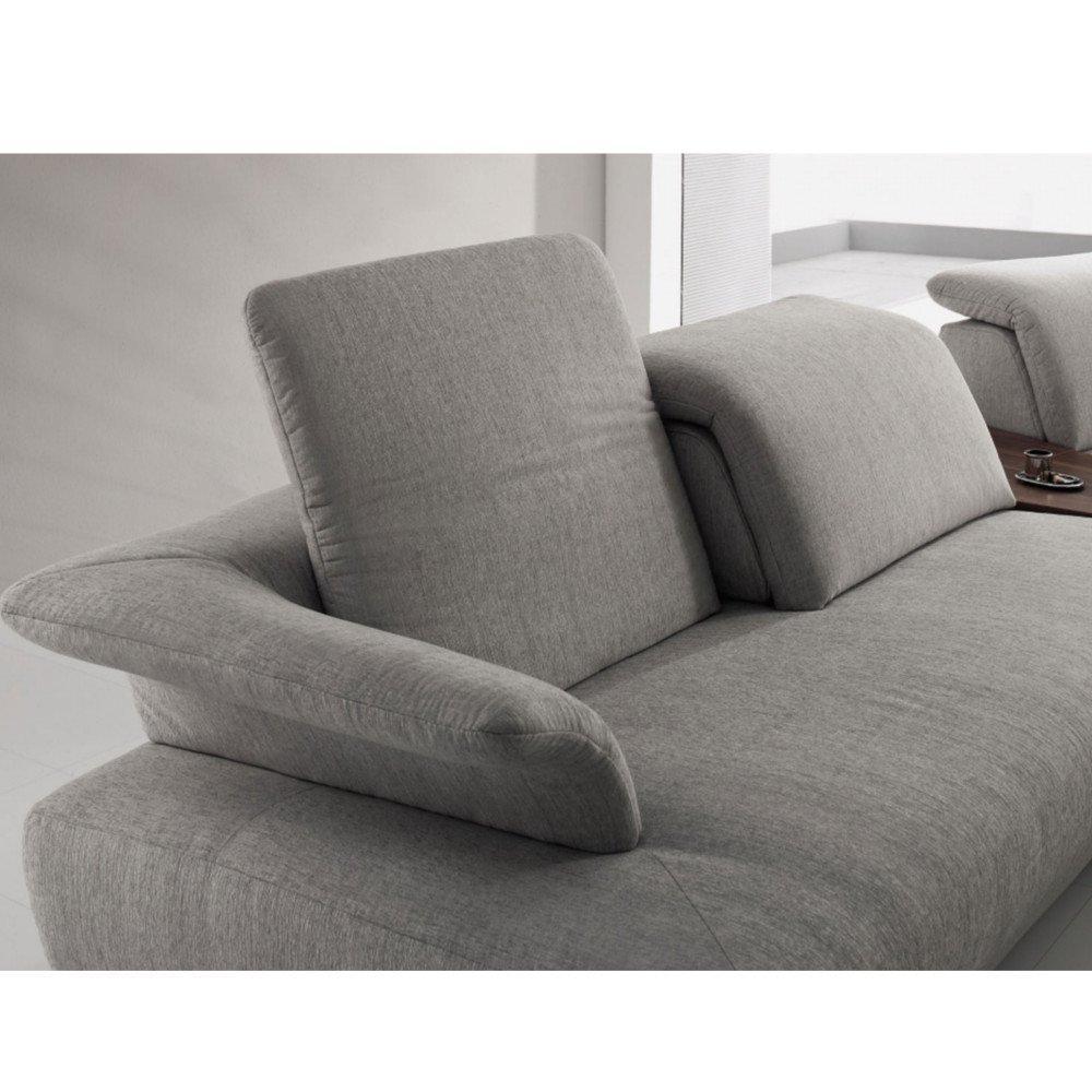 Canap Fixe Confortable Design Au Meilleur Prix Koinor Canap Modulable Avanti Inside75