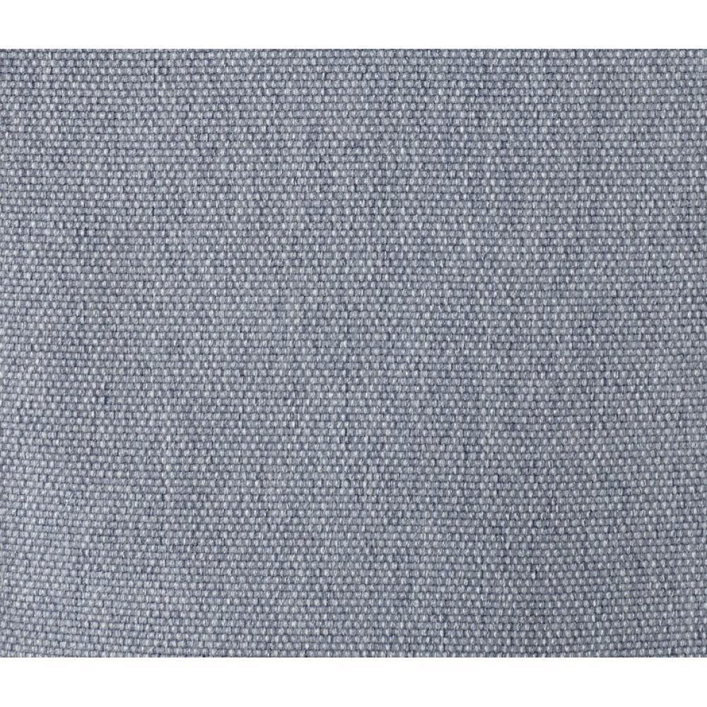 INNOVATION LIVING NAPPER Méridienne lit bleu clair 200*80 cm piétement chêne