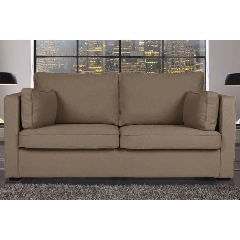 banquette lit couchage quotidien canape lit couchage quotidien awesome canap convertible. Black Bedroom Furniture Sets. Home Design Ideas