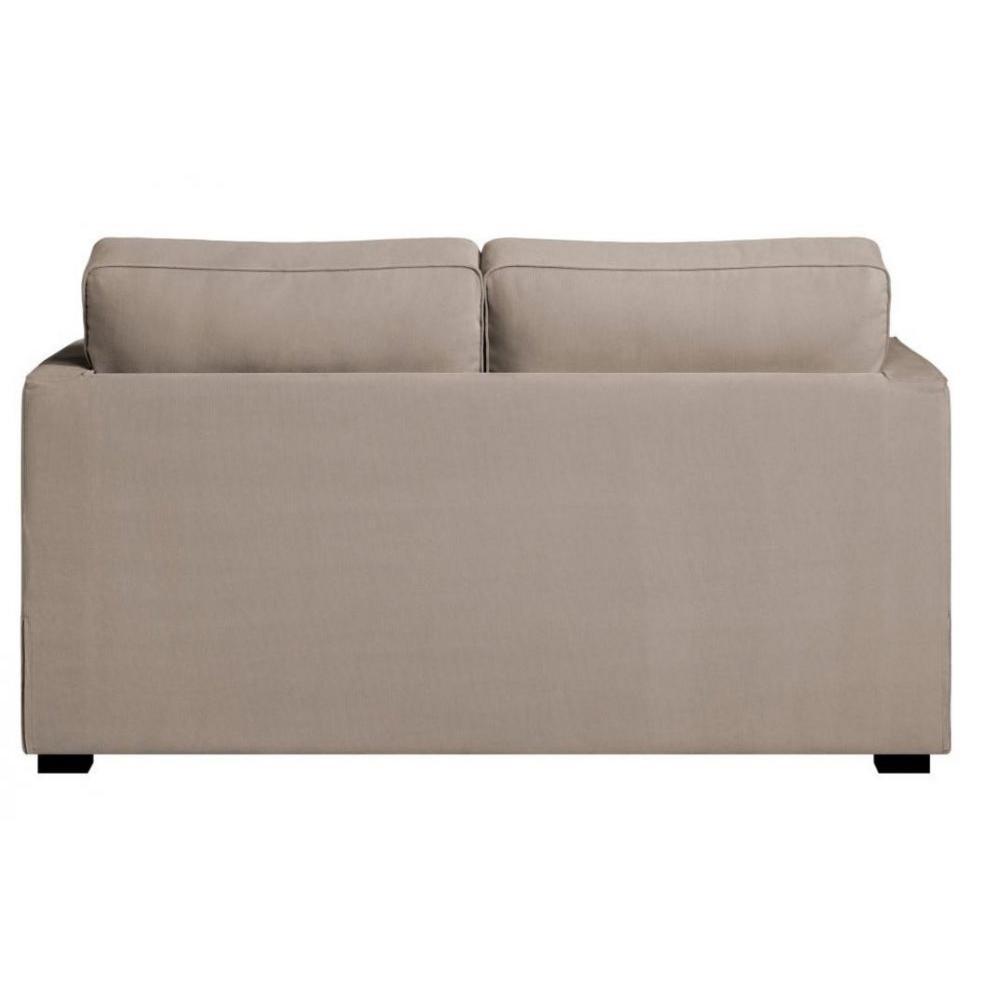 canap s convertibles ouverture rapido canap lit. Black Bedroom Furniture Sets. Home Design Ideas