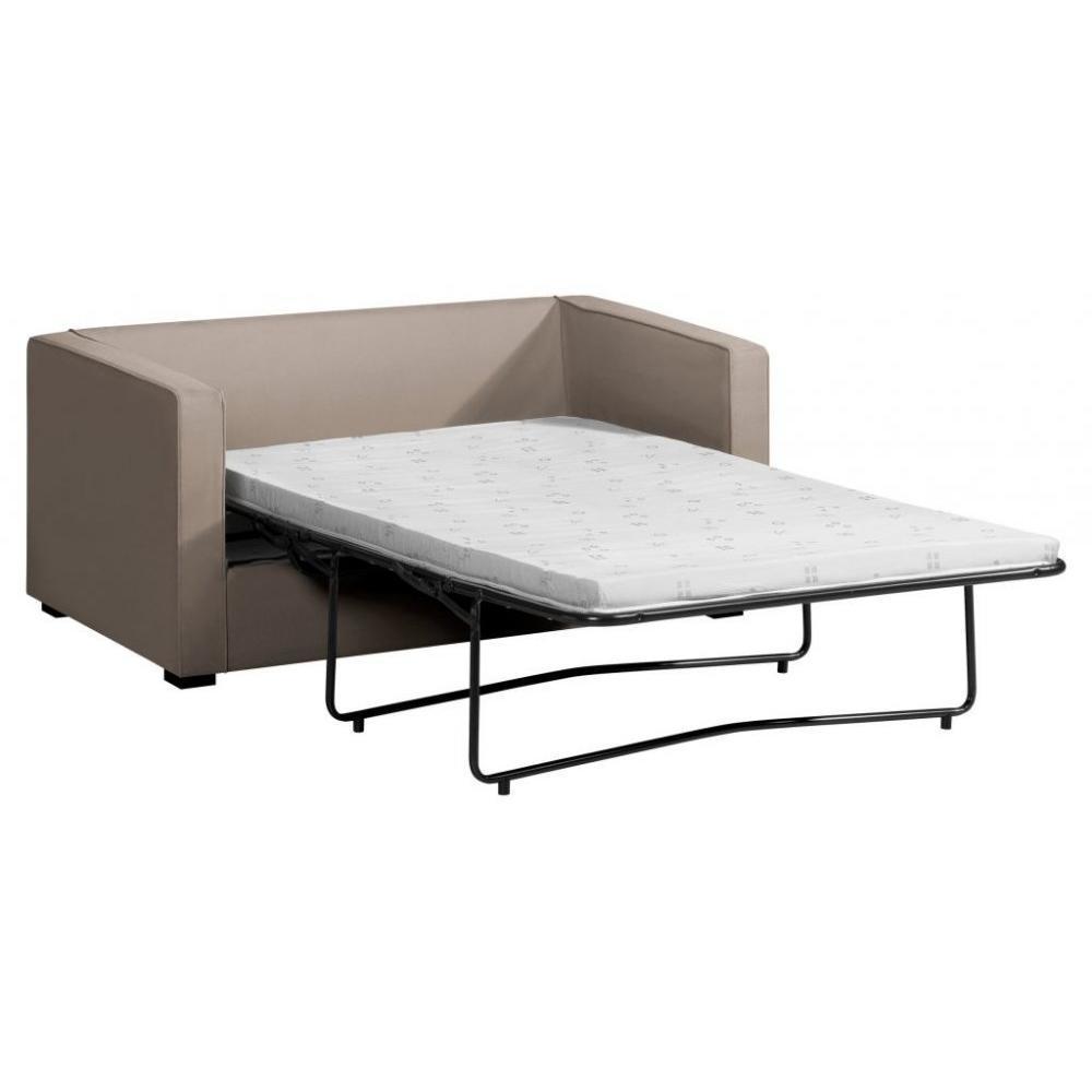 canap convertible express au meilleur prix canap lit convertible palerme couchage 143 183 cm. Black Bedroom Furniture Sets. Home Design Ideas