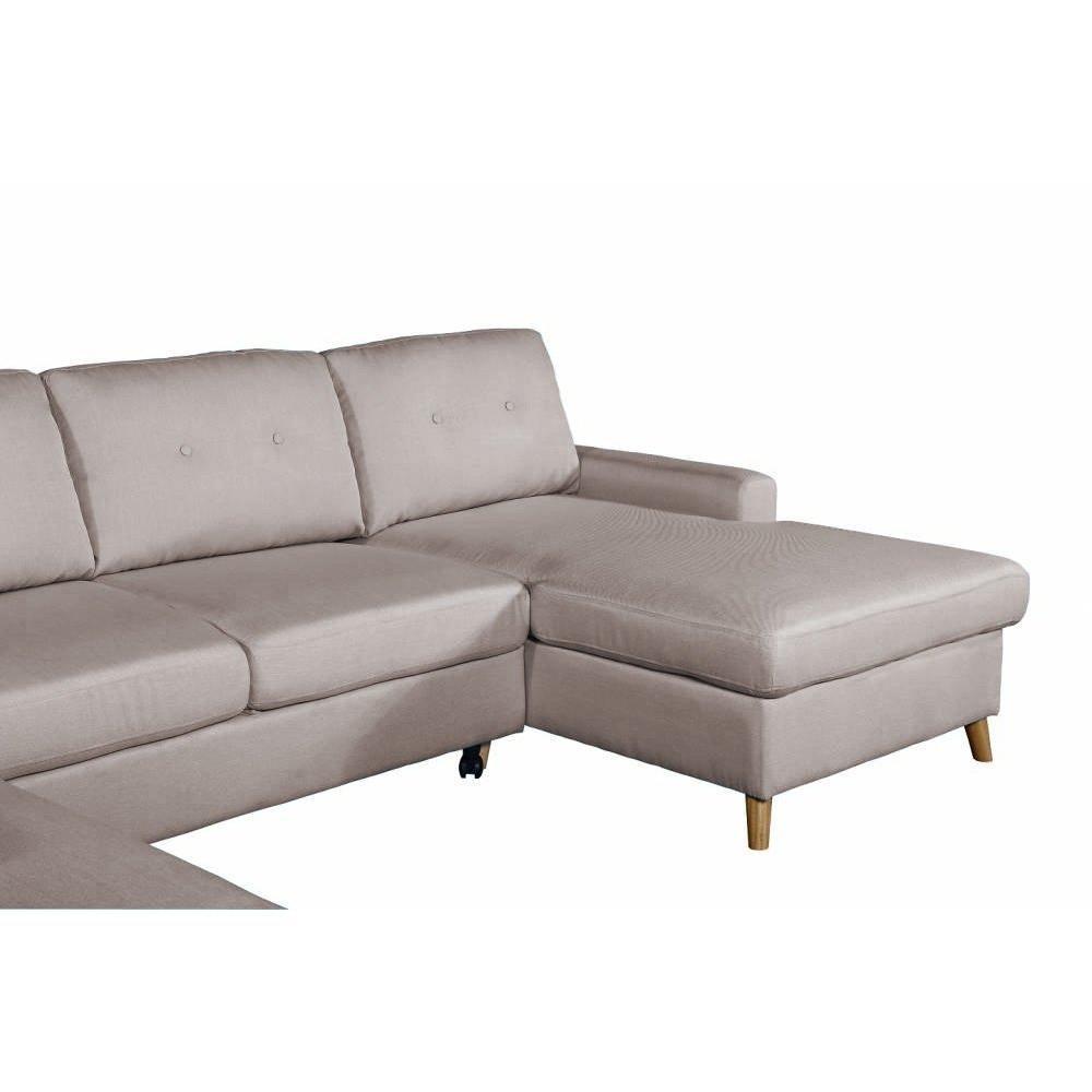 canap convertible au meilleur prix canap d 39 angle panoramique gigogne convertible express. Black Bedroom Furniture Sets. Home Design Ideas