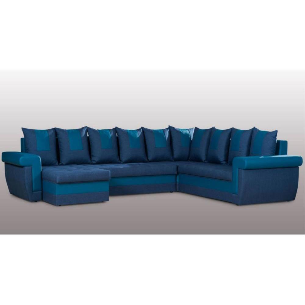 canap d 39 angle convertible au meilleur prix canap convertible demos angle panoramique en bi. Black Bedroom Furniture Sets. Home Design Ideas