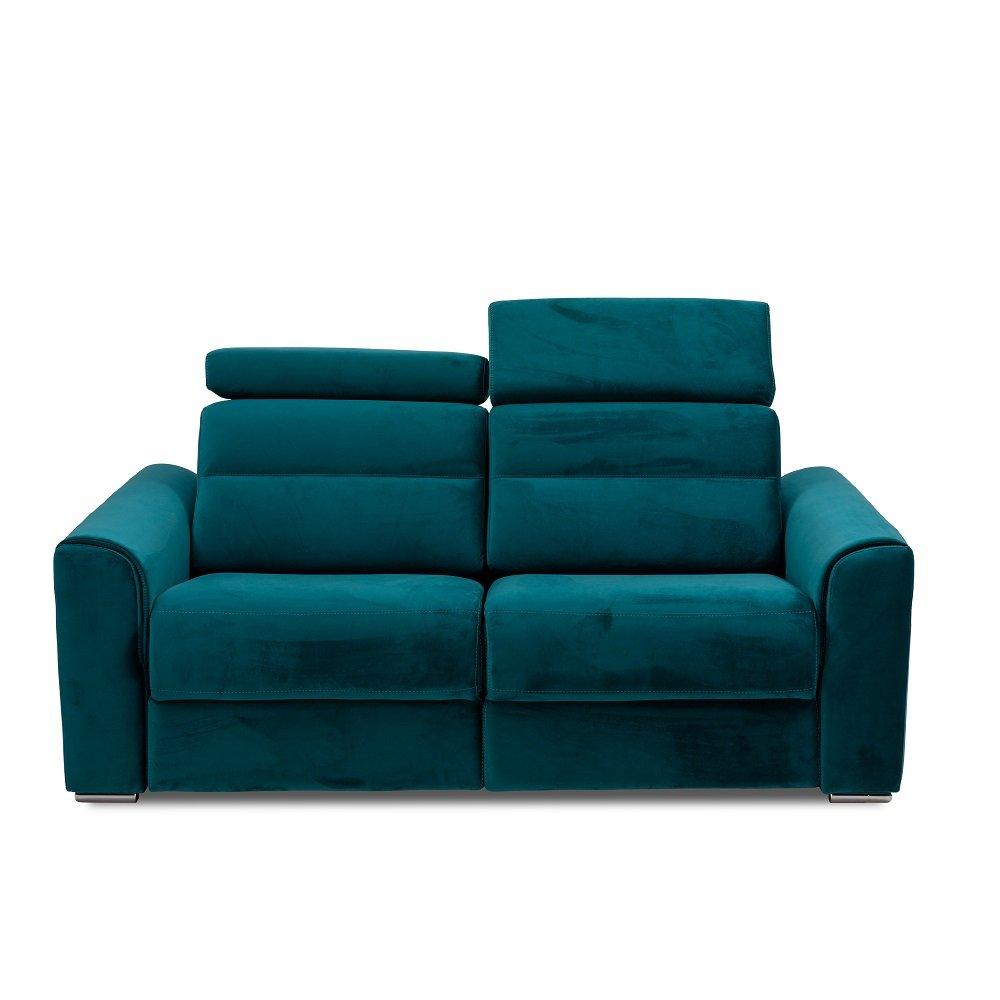 canape relax electrique en cuir ou tissu au meilleur prix With tapis chambre enfant avec canapé cuir relax electrique 2 places cuir center