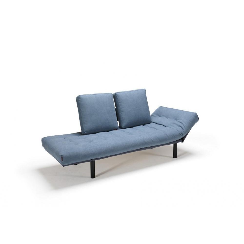canap s convertibles design convertibles innovation. Black Bedroom Furniture Sets. Home Design Ideas