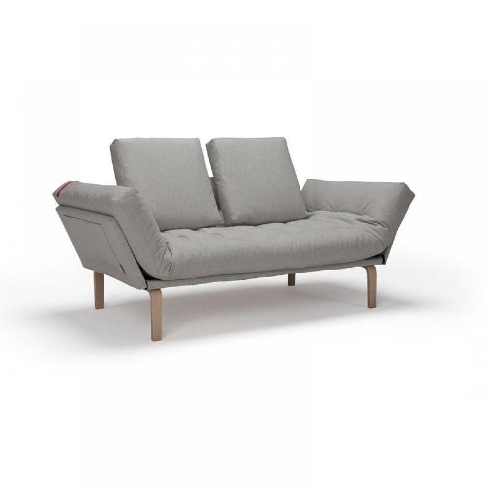 canape 80 cm profondeur hoze home. Black Bedroom Furniture Sets. Home Design Ideas