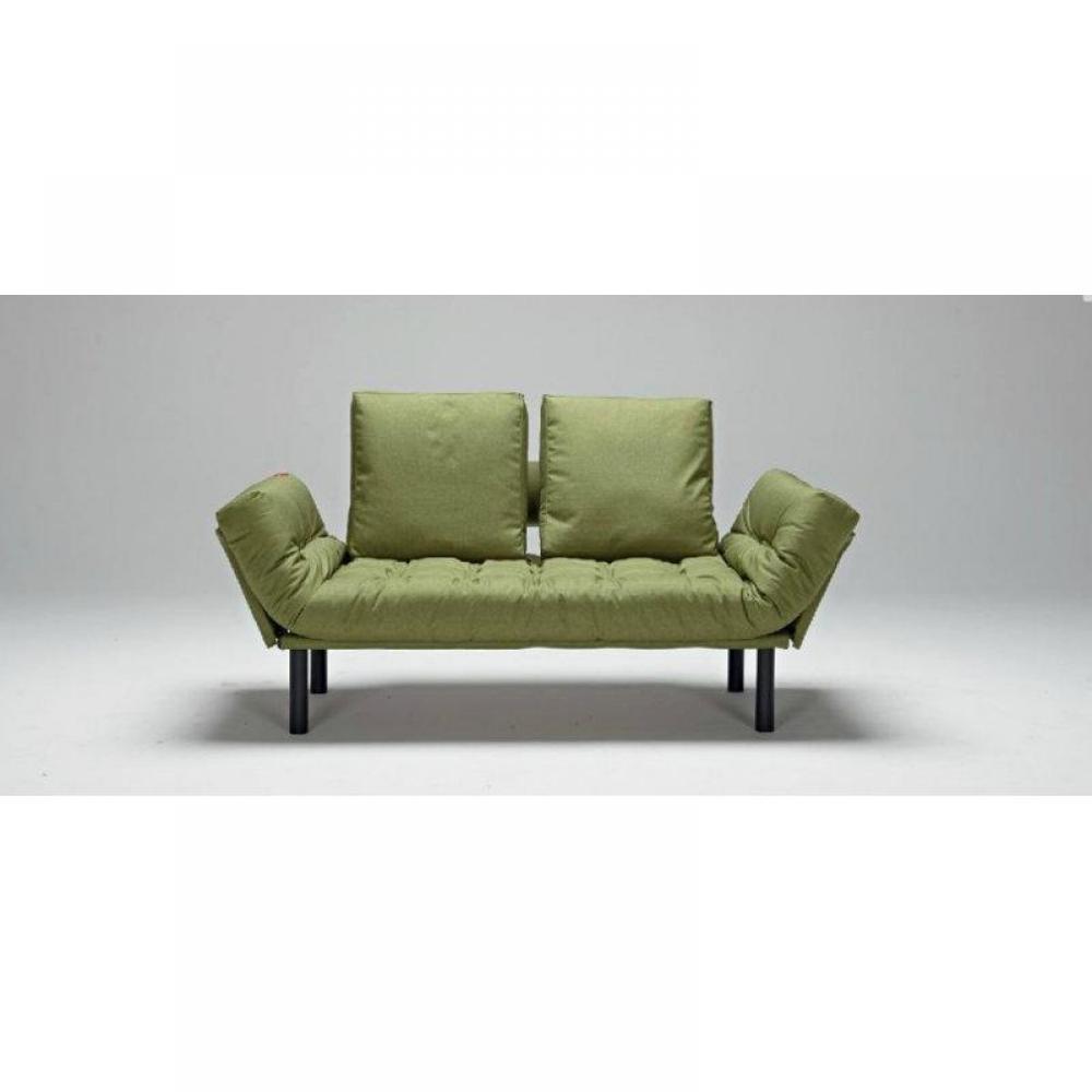 canap s convertibles design canap s rapido coloris au choix canap design rollo innovation. Black Bedroom Furniture Sets. Home Design Ideas