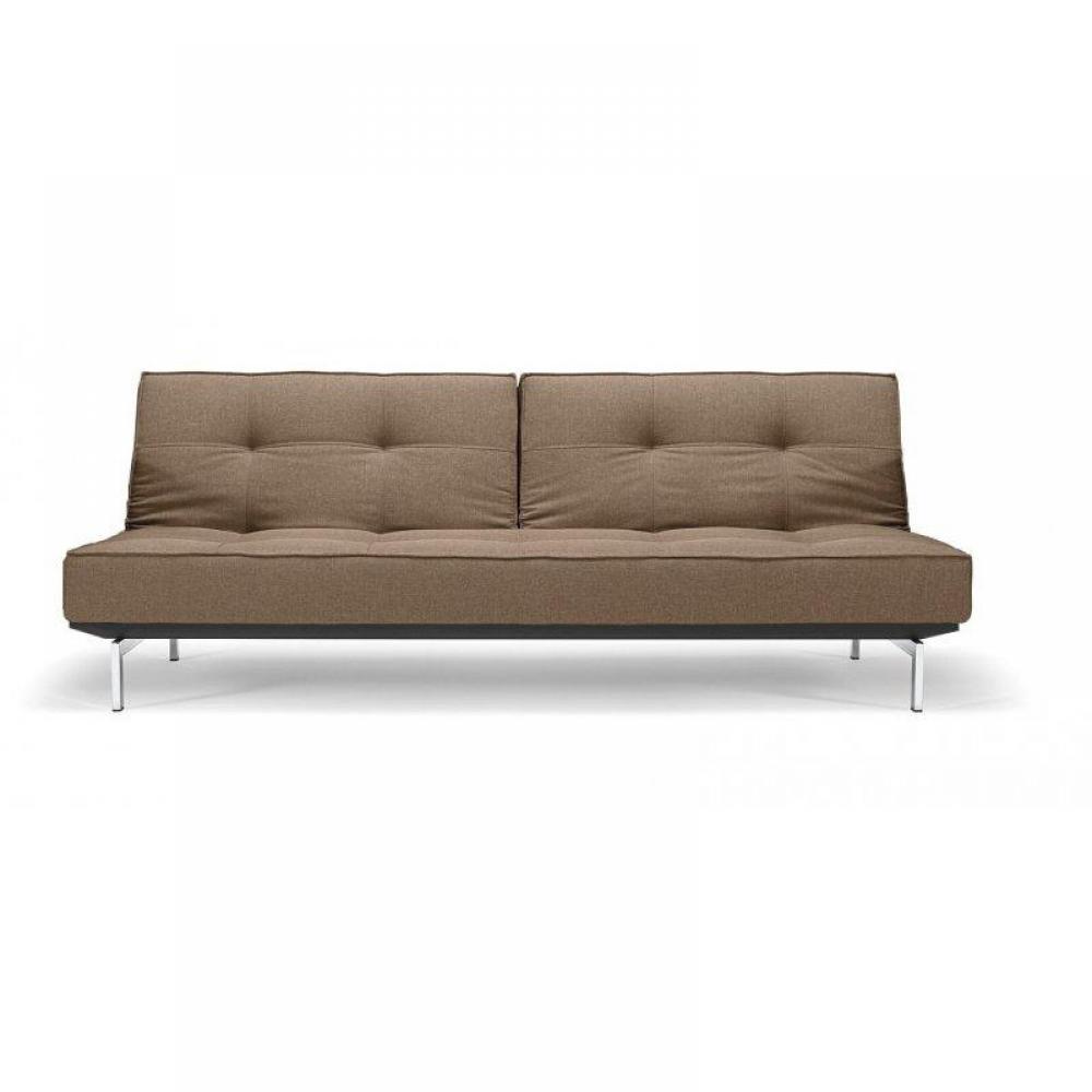 canap s convertibles design canap s ouverture express. Black Bedroom Furniture Sets. Home Design Ideas