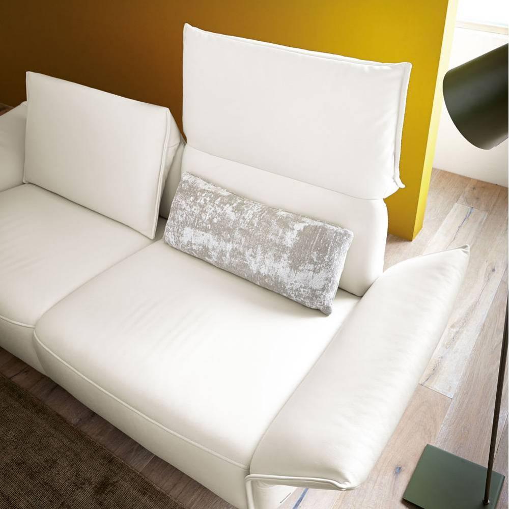 Canap fixe confortable design au meilleur prix koinor - Canape confortable et design ...