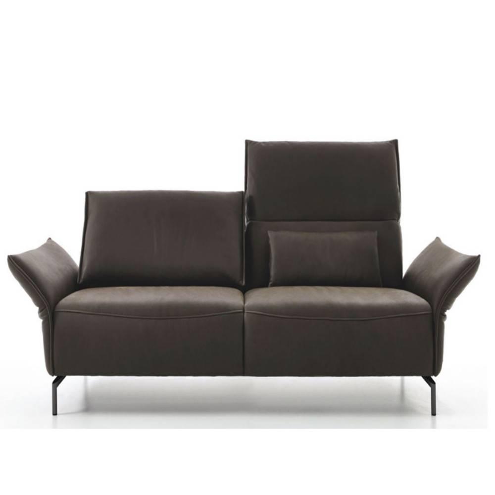 Canap Fixe Confortable Design Au Meilleur Prix Canap Petit 2