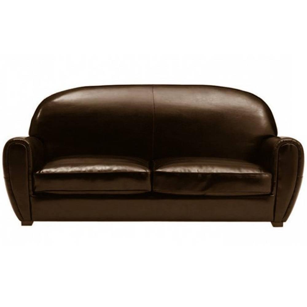code promo brillant in bons et codes de r ductions brillant in. Black Bedroom Furniture Sets. Home Design Ideas