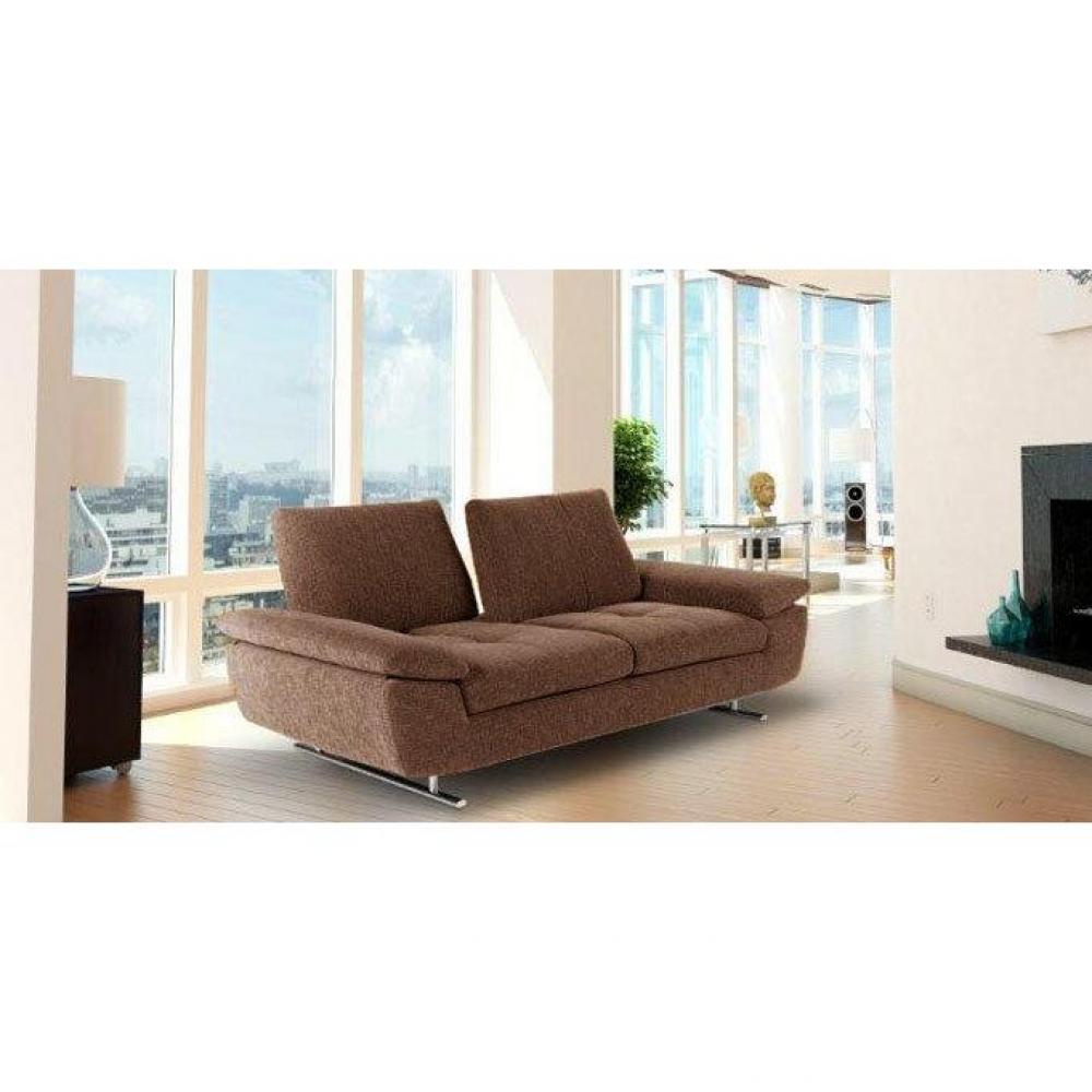 canap s ouverture express canap design 3 places idra. Black Bedroom Furniture Sets. Home Design Ideas