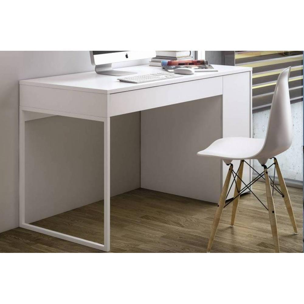 Canap s rapido convertibles design armoires lit for Bureau blanc et rose