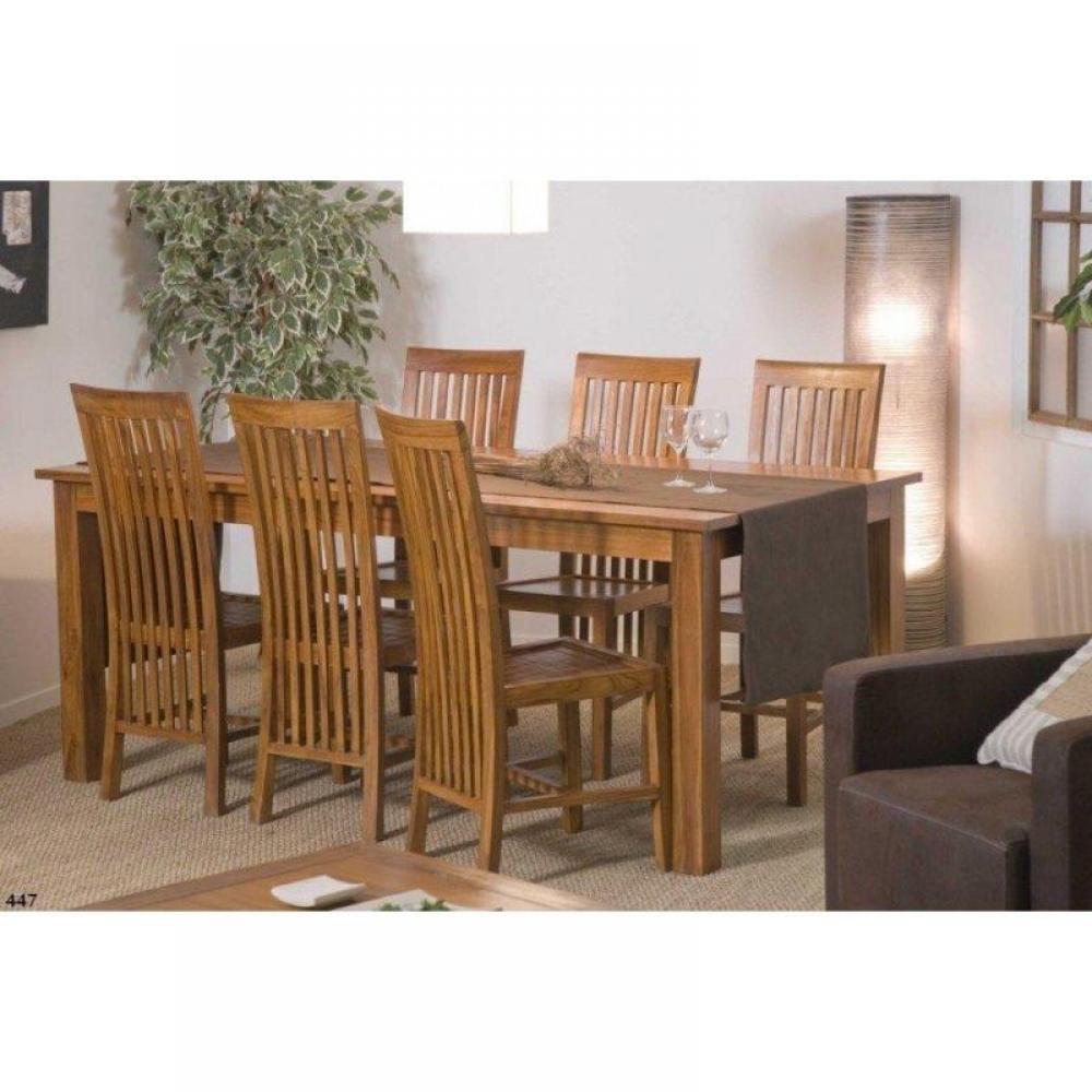 chaise design ergonomique et stylis e au meilleur prix chaise haute balero style colonial en. Black Bedroom Furniture Sets. Home Design Ideas