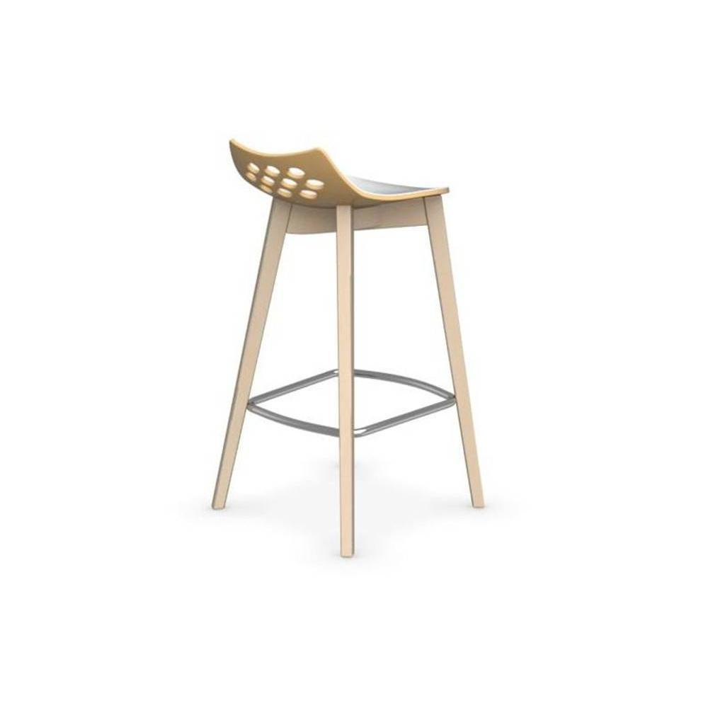 tabouret de bar en bois brut chaise with tabouret de bar en bois brut stunning tabouret de bar. Black Bedroom Furniture Sets. Home Design Ideas