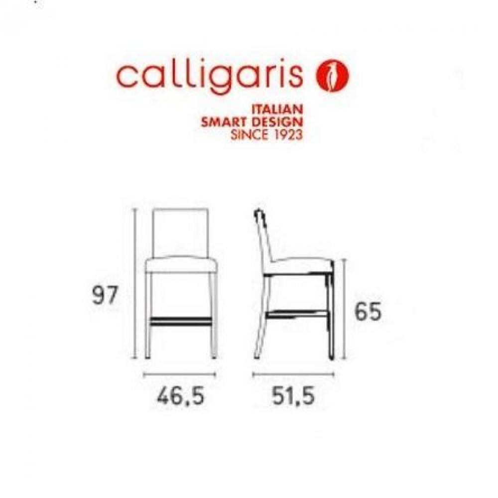 Chaise au ergonomique design meilleur stylisée prix et 5j4RL3A