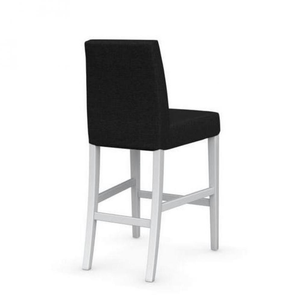 chaise design ergonomique et stylis e au meilleur prix chaise de bar latina pi tement h tre. Black Bedroom Furniture Sets. Home Design Ideas