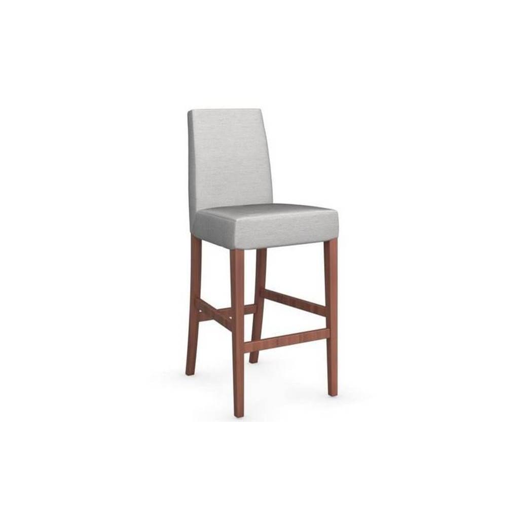 chaise de bar design chaise de bar chaise de bar design. Black Bedroom Furniture Sets. Home Design Ideas