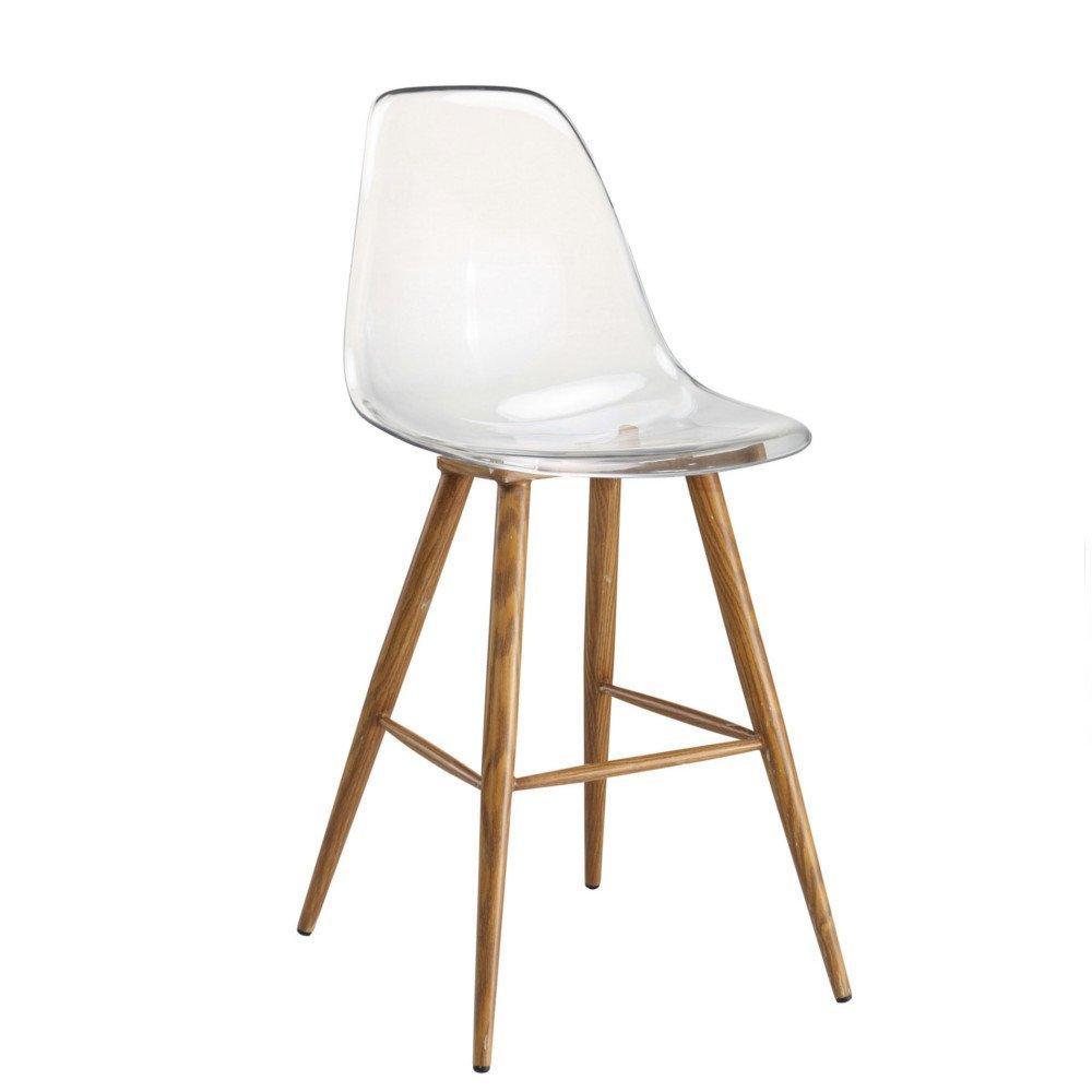 Chaise Meilleur DesignTendanceamp; 2 De Bar Au Rétro PrixLot MpSjqzVLUG