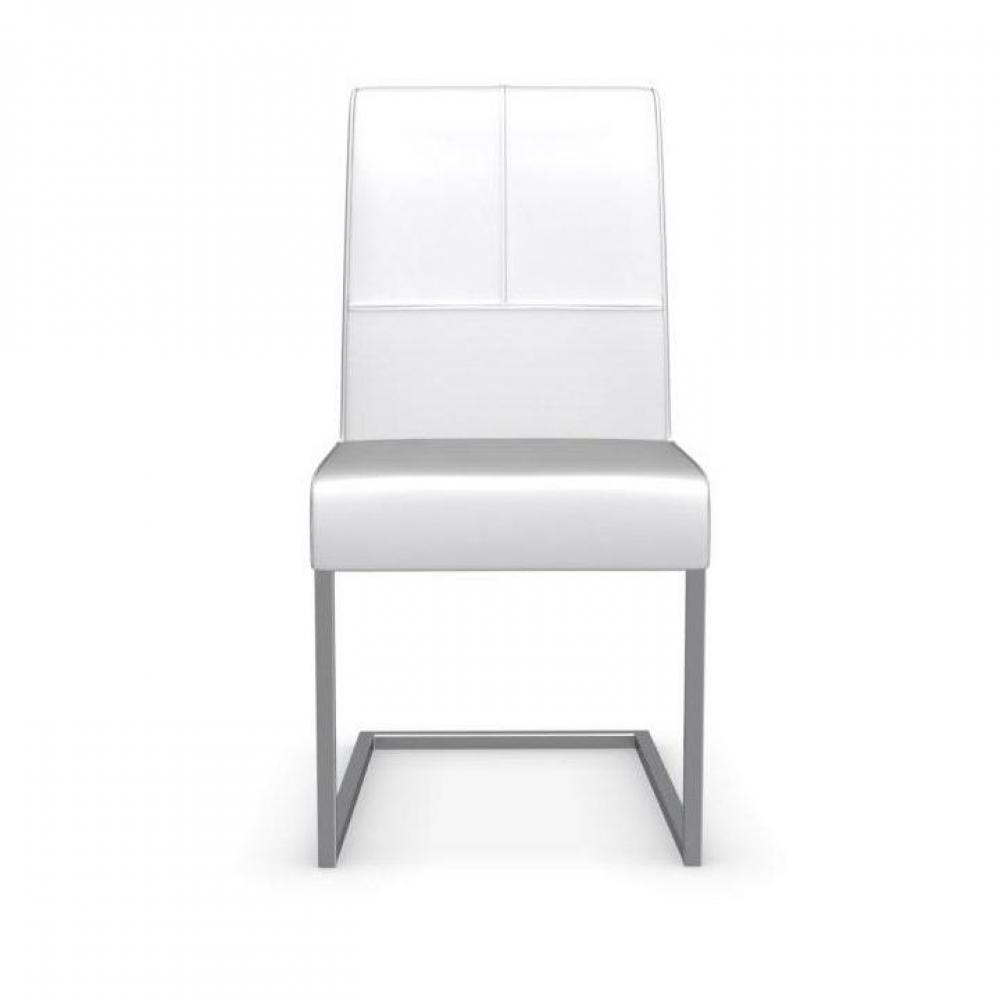chaise design ergonomique et stylis e au meilleur prix chaise berliner haut de gamme en cuir. Black Bedroom Furniture Sets. Home Design Ideas