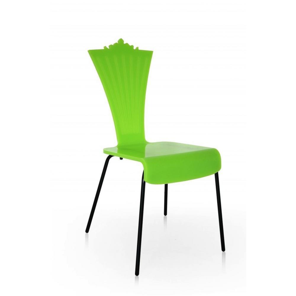 armoire lit escamotables au meilleur prix chaise de jardin en plexi verte par acrila inside75. Black Bedroom Furniture Sets. Home Design Ideas