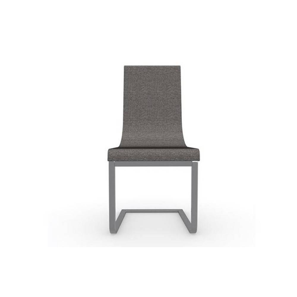 chaise design ergonomique et stylis e au meilleur prix chaise haut de gamme cruiser inside75. Black Bedroom Furniture Sets. Home Design Ideas