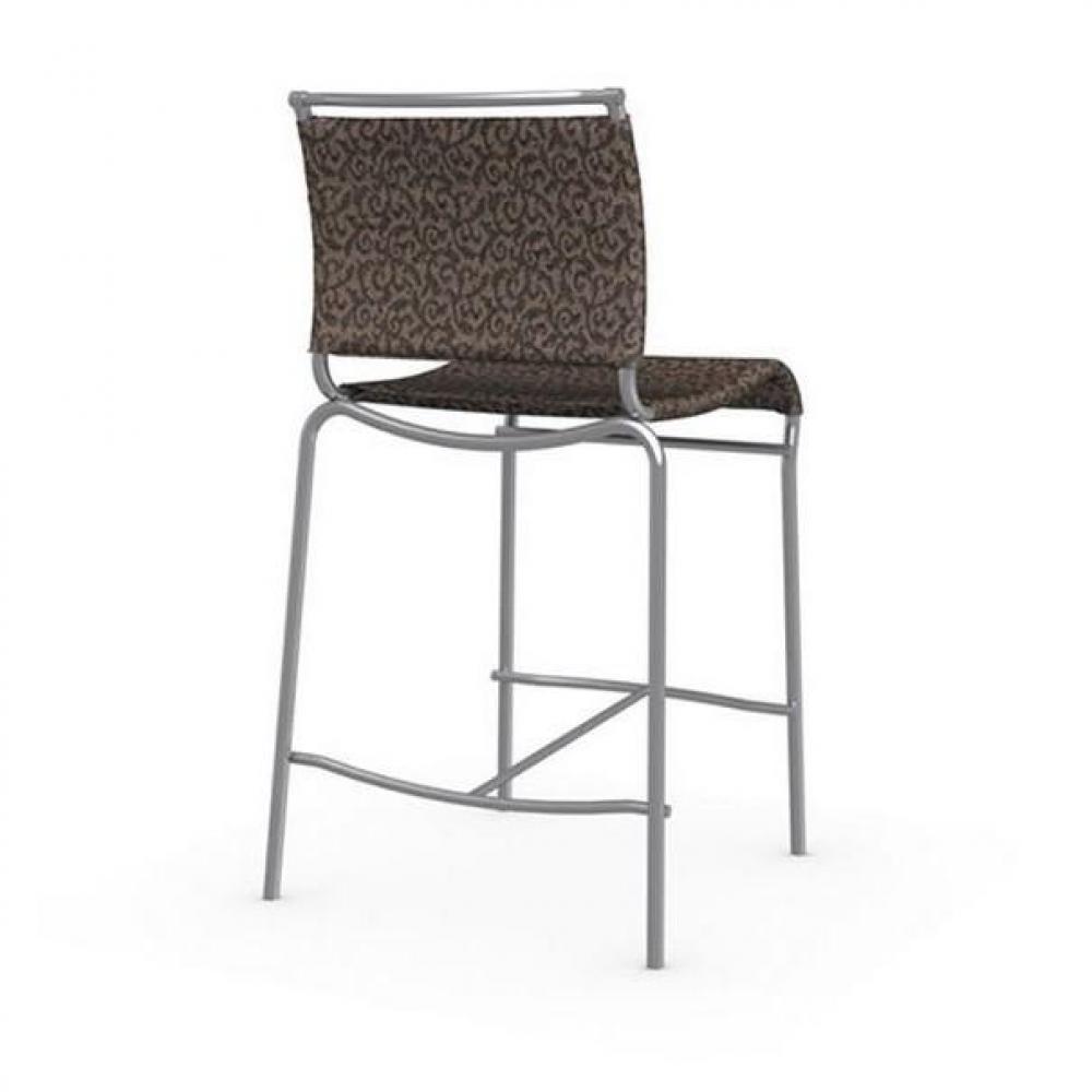 chaise design ergonomique et stylis e au meilleur prix chaise de bar italienne air de. Black Bedroom Furniture Sets. Home Design Ideas