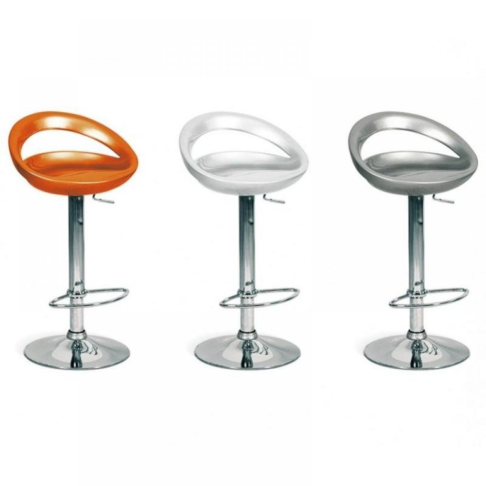 tabouret de bar design tendance retro au meilleur prix tabouret de bar bluemoon design. Black Bedroom Furniture Sets. Home Design Ideas