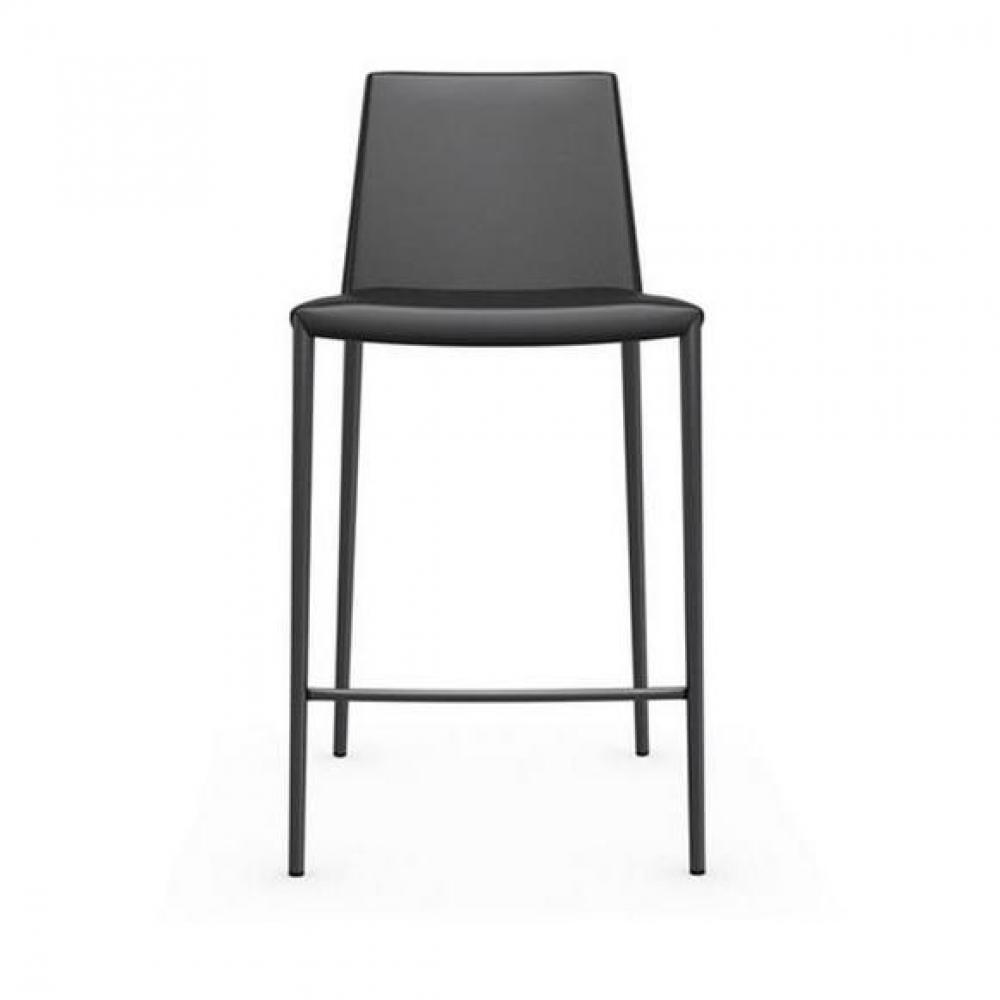 Chaise de bar design tendance r tro au meilleur prix for Chaise italienne design