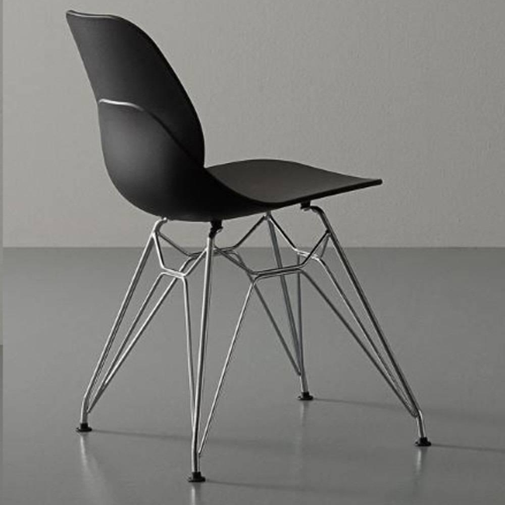 Chaise Design Ergonomique Et Stylise Au Meilleur Prix