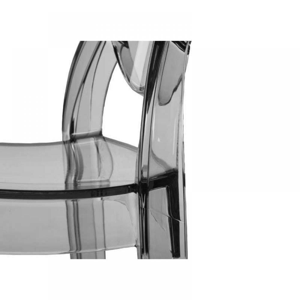 chaise design ergonomique et stylis e au meilleur prix chaise design imp ratrice en. Black Bedroom Furniture Sets. Home Design Ideas