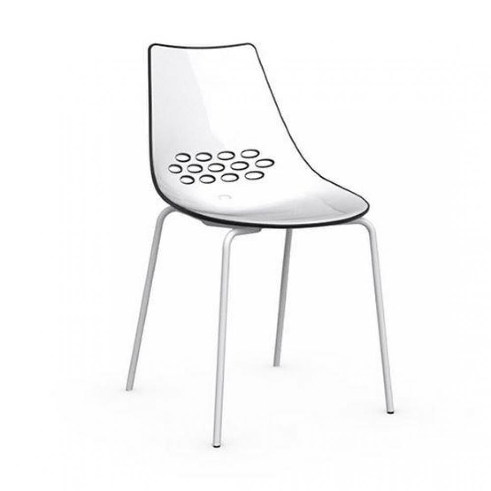 canap convertible au meilleur prix chaise jam pi tement. Black Bedroom Furniture Sets. Home Design Ideas