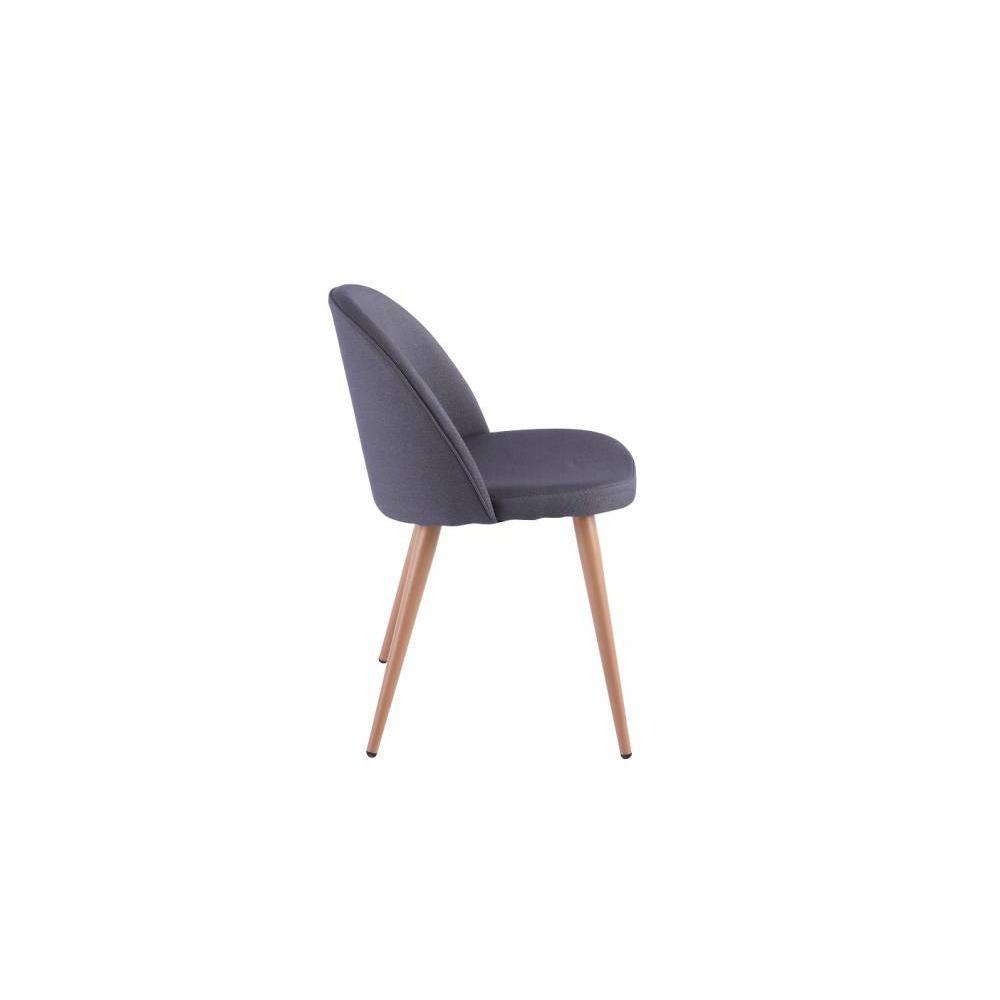 chaise design scandinave chaises vintage design scandinave clasf chaise design scandinave. Black Bedroom Furniture Sets. Home Design Ideas