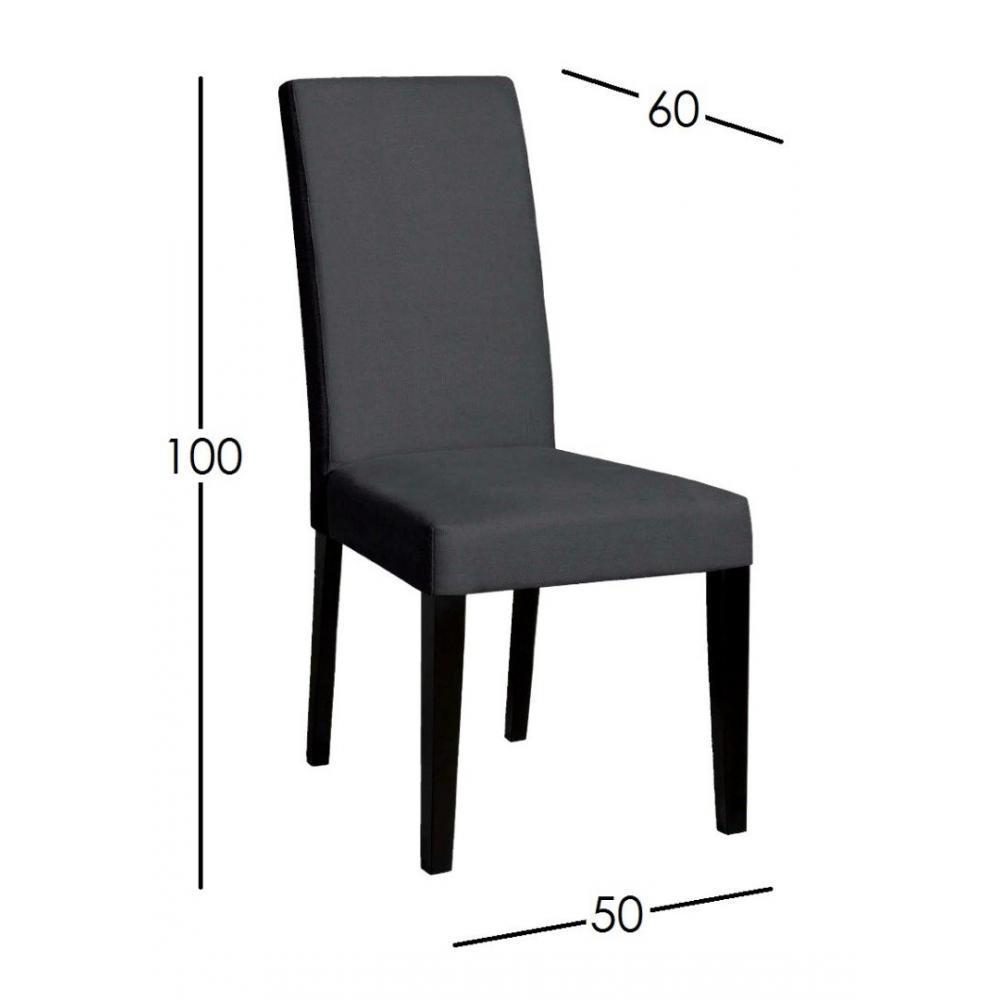 chaise design ergonomique et stylis e au meilleur prix chaise reims haut de gamme et. Black Bedroom Furniture Sets. Home Design Ideas