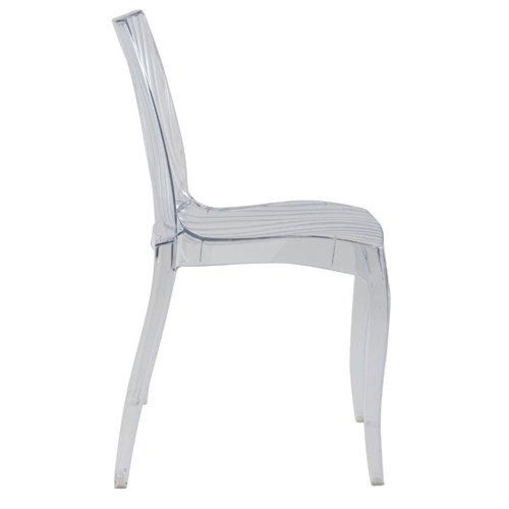chaise design ergonomique et stylis e au meilleur prix chaise design dune de fabrication. Black Bedroom Furniture Sets. Home Design Ideas